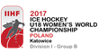 Poland Division I - Group B